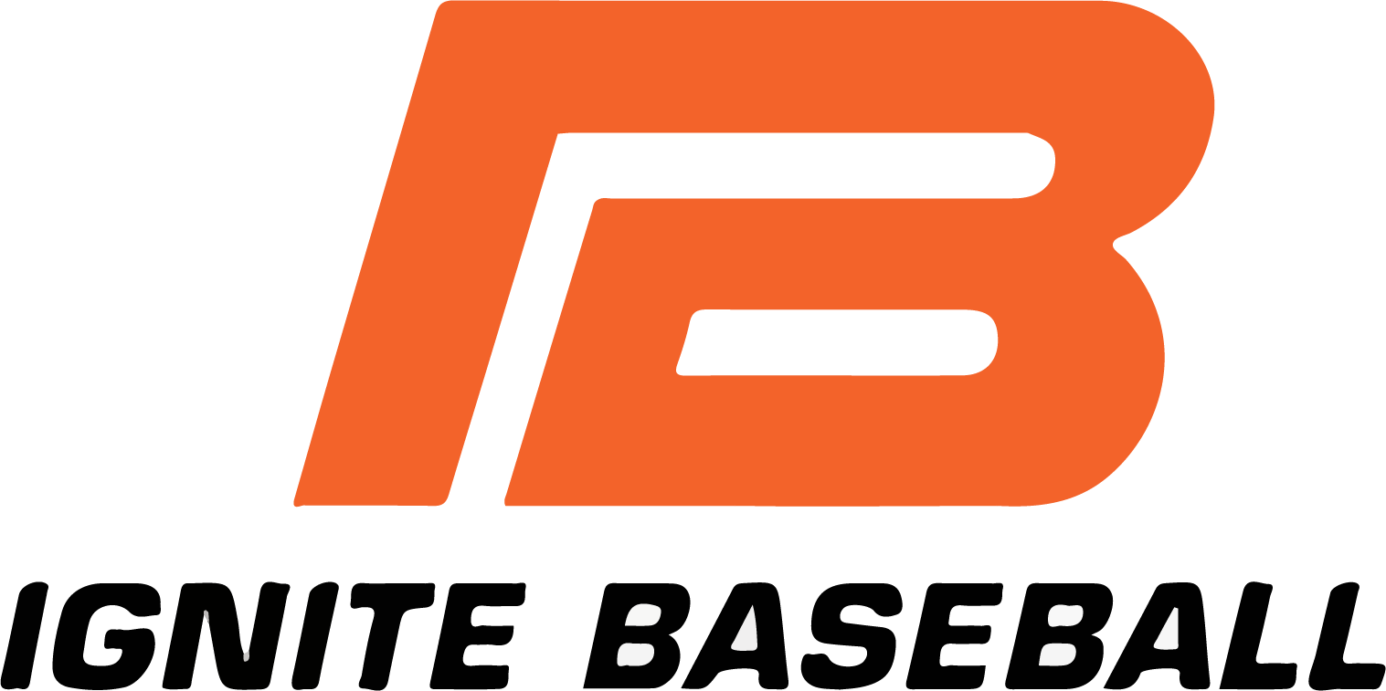 Ignite Baseball